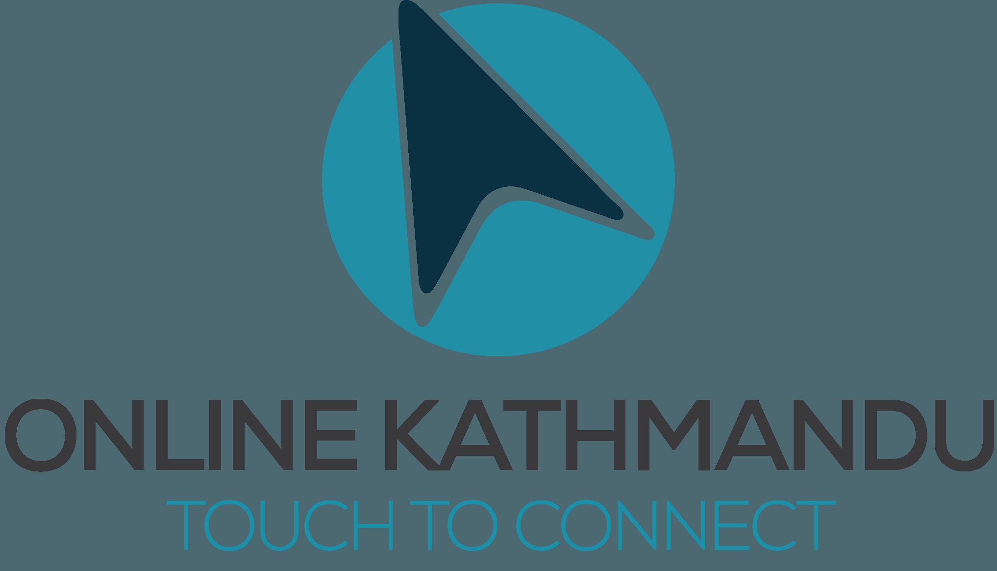 Online Kathmandu